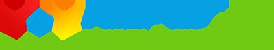 Kinder- und Jugendhaus Runkel Logo
