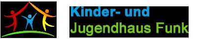 logo-kinderheim360